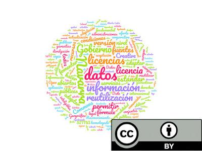 https://www.navarra.es/es/noticias/2019/07/16/la-oferta-de-datos-abiertos-del-gobierno-de-navarra-se-homologa-a-nivel-europeo-para-mejorar-las-condiciones-de-reutilizacion