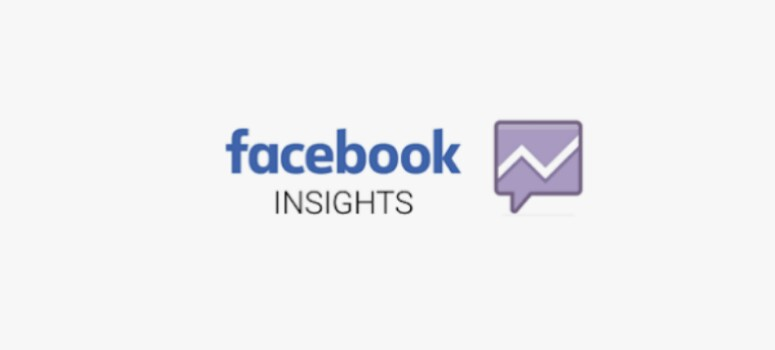 Facebook Page Insights logo