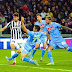 ITALY: Serie A  Juventus vs  Napol