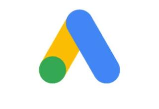 cara-membuat-iklan-di-google-ads-buka