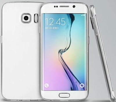 Samsung Galaxy S6 Edge Plus SM-G928S