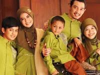 Tips Keluarga Harmonis