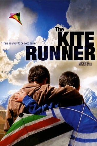 The kite Runner (2007) download  360p,480p, 720p,1080p