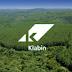 Klabin planeja investir US$ 2 bilhões em nova fábrica no Paraná