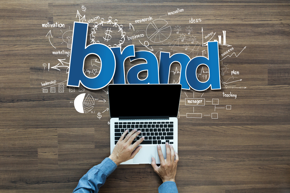 7 Steps to a Better Brand Identity