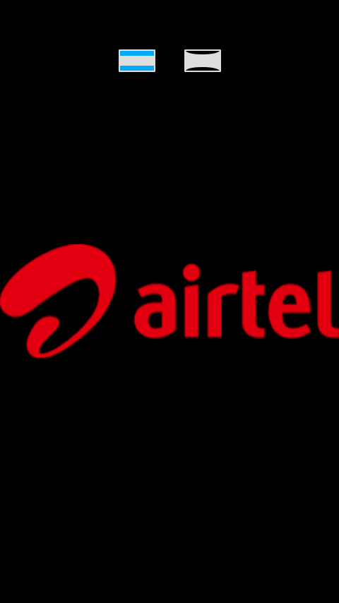 Activate Unlimited Data Plans And Download Unlimitedly On Airtel