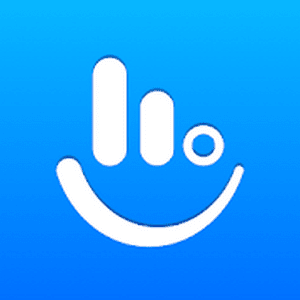 TouchPal Keyboard Lite Premium v6.2.7.1 Paid APK