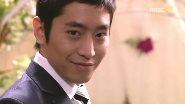 In Defence of The K-drama Jerk - POPdramatic