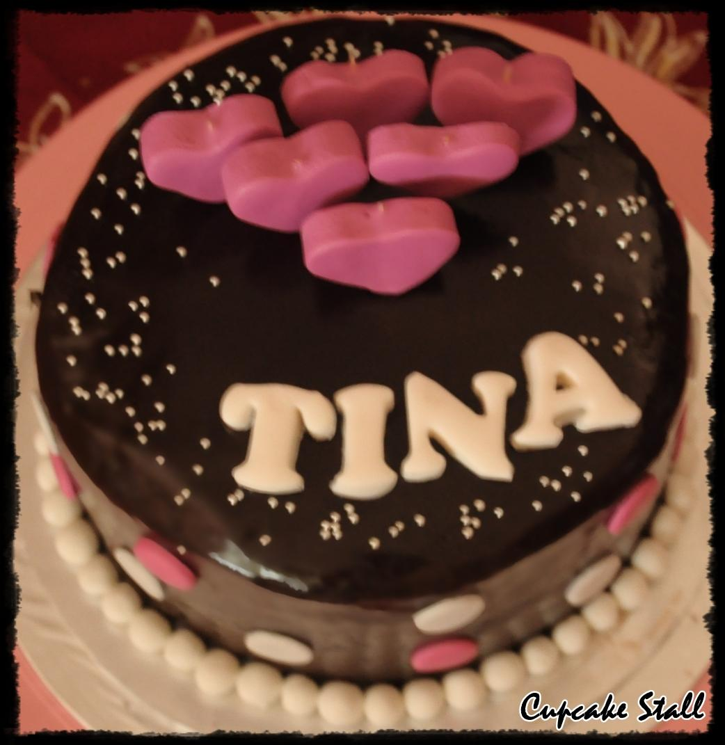 Gambar Happy Birthday Tina Excessive Gambar Di Rebanas