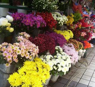 Tips Aman Membeli Toko Bunga Depok Secara Online