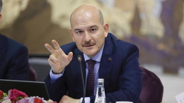 Τουρκία: Η υπόγεια μάχη για τη διαδοχή του Ερντογάν