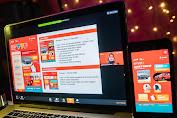 To the POIN Festival, Apresiasi Telkomsel untuk Pelanggan Setia Menyambut Tahun Baru 2021 dengan Terus Bergerak Maju
