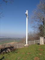 Croix de Beaumont
