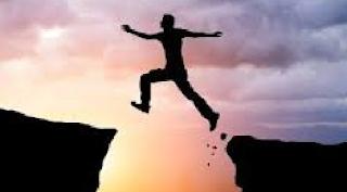 Dik18: Passando Obstáculos Com Determinação