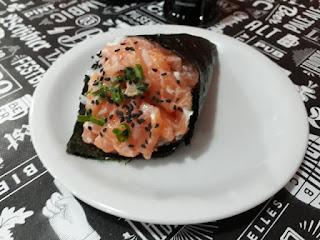 Restaurante Kalango's Point em Miracatu faz sucesso na culinária japonesa, lanches gourmet e porções e sobremesas