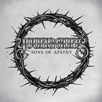 [2010] - Sons Of Apathy [EP]