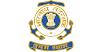 Indian Coast Guard ICG Recruitment 2021 Navik (DB, GD) & Yantrik 01/2022 Batch – 350 Posts Last Date 16-07-2021
