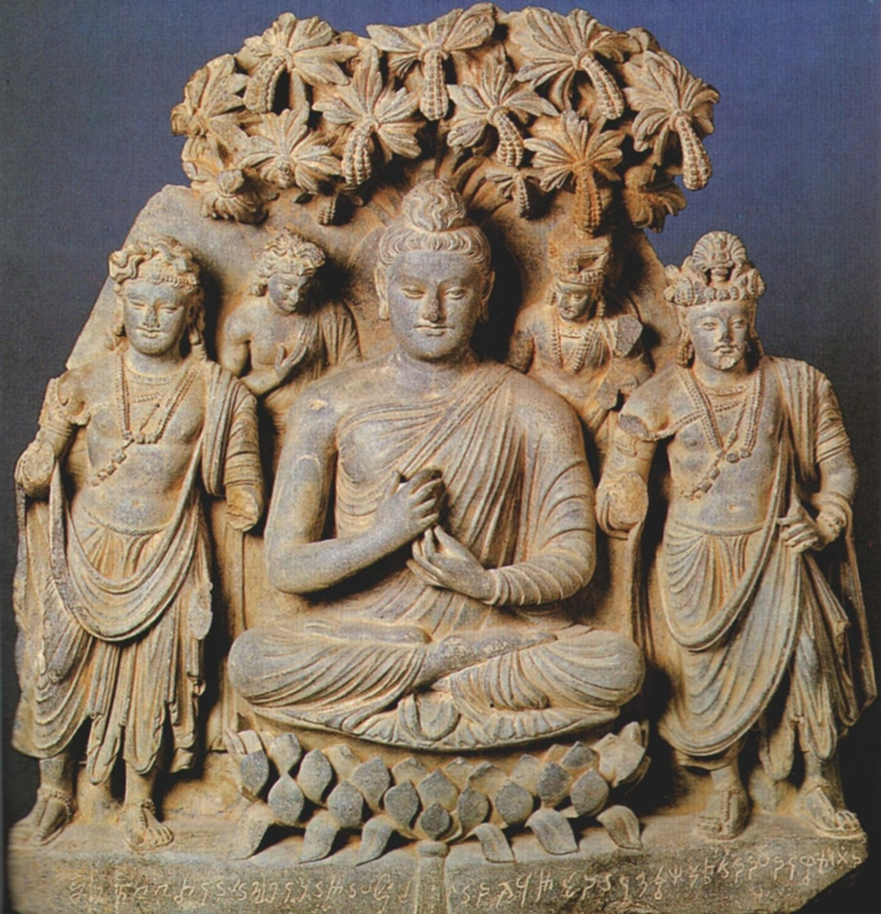 India | Ancient Art History