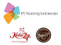 Lowongan Kerja PT. Warung Indonesia