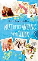 https://www.amazon.de/Mut-ist-Anfang-vom-Glück-ebook/dp/B01EZ0AVB8