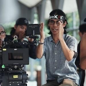 Ngeri, Sutradara Ini Bongkar Kelakuan Buzzer Jokowi