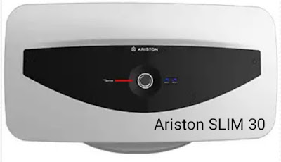 Ariston SLIM 30