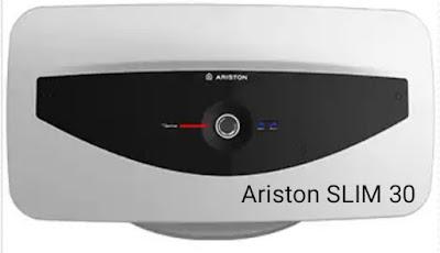 Ariston SLIM 30