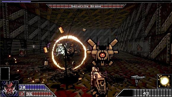 project-warlock-pc-screenshot-www.deca-games.com-1