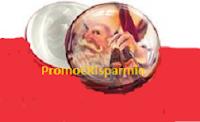 Logo Con Coca-Cola in regalo subito le Palline di Natale