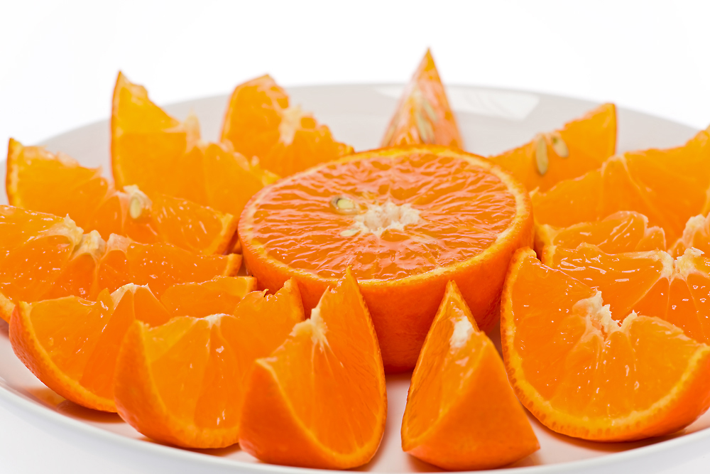 Oranges soccer halftime betting online betting offers australian