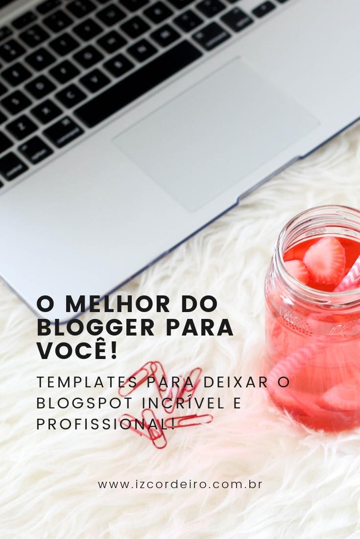 templates-incriveis-para-usar-no-blogger-blogspot (1)