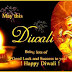 {#Best} Happy Diwali Advance Wishes,Messags,SMS,Images in Hindi & English 2017    Advance Deepavali Wishes 2017