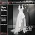 DERIVABLE VN20 DRESS 4 - SVETTANA SHOP