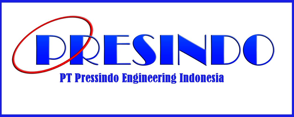 Info Loker via Pos Terbaru 2018 PT Pressindo Engineering Indonesia