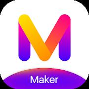 MV Master - Video Status Maker MOD v4.0.4.10135