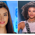 The Internet thinks Liza Soberano join Miss Universe 2019