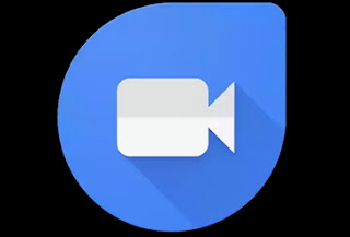 Google-Duo-hits-over-10-million-downloads-within-1-month-of-launch