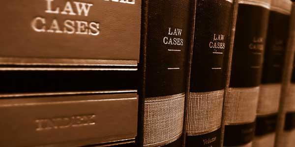 Pertanyaan-pertanyaan Seputar Gugatan Sederhana di Pengadilan Negeri
