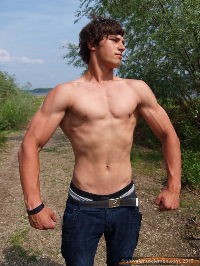 Teen boys bodybuilder tube gay emo boy skye