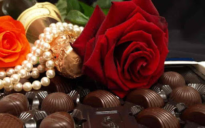 Chocolate Day 2019 sms in Hindi