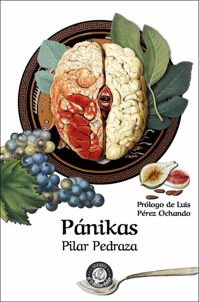 cubierta-libro-pánikas