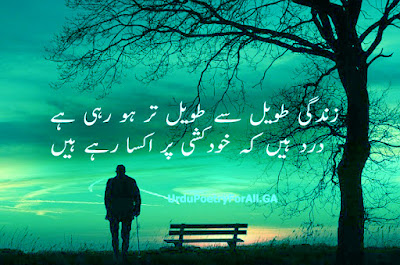 2line poetry