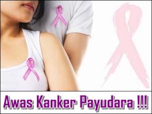 Foto Obat Kanker Payudara Herbal
