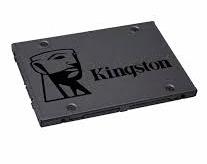 5 Tipe SSD Terbaik Untuk Kamu Pakai Di Laptop
