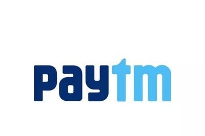 Paytm Add Money Rs. 210 Offer For KYC Users - Pay 5000 & Get 5010 Offer