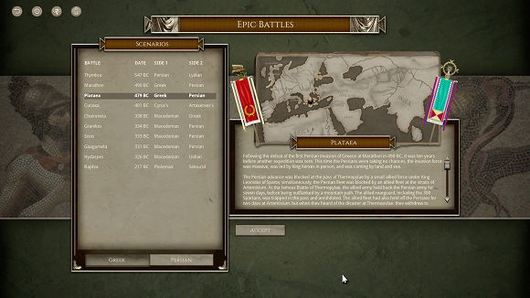 field-of-glory-ii-pc-screenshot-www.ovagames.com-3