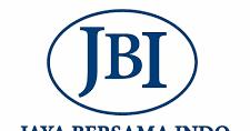 DUCK JAYA BERSAMA INDO RAIH PENDAPATAN Rp736,79 MILIAR HINGGA DESEMBER 2019 | SAHAM DUCK