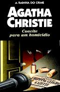Convite Para Um Homicidio pdf - Agatha Christie.pdf
