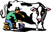 Make the home-made milk and do earnings in lakhs, but also employ employment opportunities, know the complete process