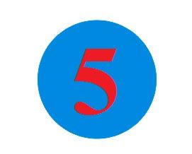 Soal Matematika 5 SD Semester 1 Bab Bilangan Bulat